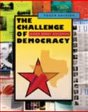 The Challenge of Democracy 10th Edition