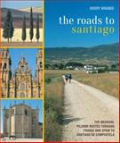 The Roads to Santiago, Derry Brabbs, 0711234728