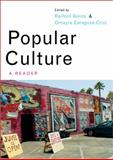 Popular Culture : A Reader, Guins, Raiford, 0761974725