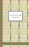 The Loom of Youth, Waugh, Alec, 1426494726