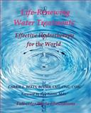 Life Renewing Water Treatments, Carrie Beets, 1500194727