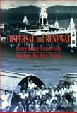 Dispersal and Renewal : Hong Kong University During the War Years, Matthews, Clifford, 9622094724