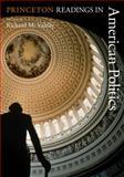 American Politics, , 0691124728