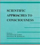 Scientific Approaches to Consciousness, , 0805814728