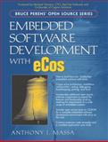 Embedded Software Development with ECos, Massa, Anthony J., 0130354732