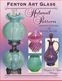 Hobnail Pattern, Margaret Whitmyer and Kenn Whitmyer, 157432473X