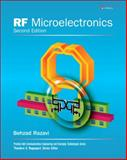RF Microelectronics 2nd Edition