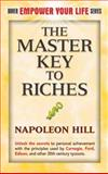 The Master Key to Riches, Napoleon Hill, 0486474739