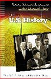 American History Resources in the Electronic Age, Michael S. Mayer and Elizabeth H. Oakes, 1573564737