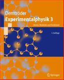 Experimentalphysik 3 9783540214731