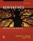 Derivatives 2nd Edition