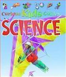 Science, Barbara Taylor, 0753454734