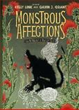 Monstrous Affections, , 0763664731