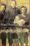 Hard Passage, Arthur Kroeger, 0888644736