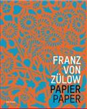 Franz Von Zülow, Roland Girtler, 3869844736