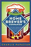 The Homebrewer's Companion, Charles Papazian, 0060584734