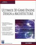 Ultimate 3D Game Engine Design and Architecture, Sherrod, 1584504730