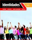 Identidades : Exploraciones e Interconexiones, Guzmán, Elizabeth E. and Castells, Matilde Olivella, 020503473X