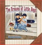 The Dreams of Little Boys, Donald Zolan, 0736914730