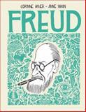 Freud, Corrine Maier, 1907704736