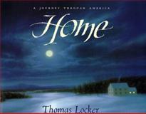 Home, Thomas Locker, 015201473X
