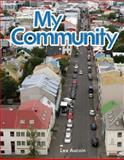 My Community, Lee Aucoin, 1433314738