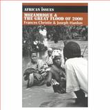 Mozambique and the Great Flood Of 2000, Christie, Frances and Hanlon, Joseph, 0253214734