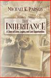 The Inheritance, Michael Parson, 1493624733