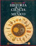 Historia de la Ciencia en México 9789681614737