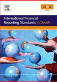 International Financial Reporting Standards in Depth, Kirk, Robert J., 0750664738