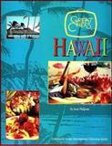 Great Chefs of Hawaii, Kaui Philpotts, 0929714733