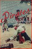 Pirates, Skyhorse Publishing, 1620874733