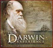 The Darwin Experience, John Van Wyhe, 1426204736
