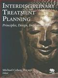 Interdisciplinary Treatment Planning, Michael Cohen, 0867154748