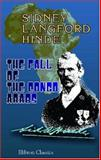 The Fall of the Congo Arabs, Hinde, Sidney L., 1402194749
