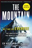The Mountain, Ed Viesturs, 1451694741