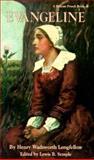 Evangeline, Henry Wadsworth Longfellow, 1565544749