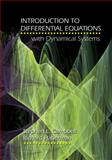 Introduction to Differential Equations with Dynamical Systems, Campbell, Stephen L. and Haberman, Richard, 0691124744