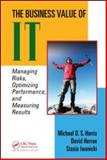 The Business Value of IT 9781420064742
