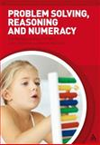 Problem Solving, Reasoning and Numeracy, Beckley, Pat and Marland, Harriet, 144116474X