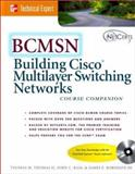 Building Cisco Multilayer Switching Networks, Thomas, M. and Bass, John, 0072124741