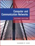 Computer and Communication Networks 2nd Edition