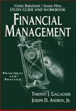 Financial Management, Gallagher, Timothy J., 0138484740