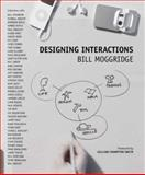 Designing Interactions, Moggridge, Bill, 0262134748