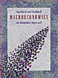 Macroeconomics 9780538824743