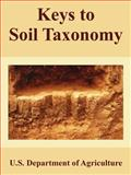 Keys to Soil Taxonomy, U.S. Department of Agriculture, 1410224740