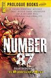 Number 87, Harrington Hext and Eden Phillpotts, 1440544743