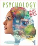 Psychology with Updates on DSM-5 10th Edition