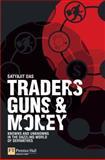 Traders, Guns and Money 9780273704744