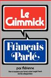 Gimmick 1, Adrienne Penner, 0393044742